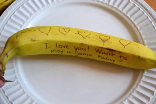 2011_08_22-Banana2