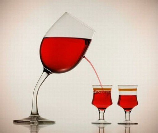 30-of-the-Most-Creative-Unique-Ridiculous-Wine-Glasses.-2