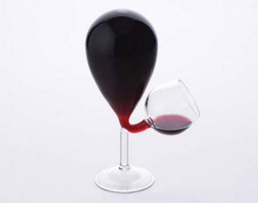 30-of-the-Most-Creative-Unique-Ridiculous-Wine-Glasses.-26