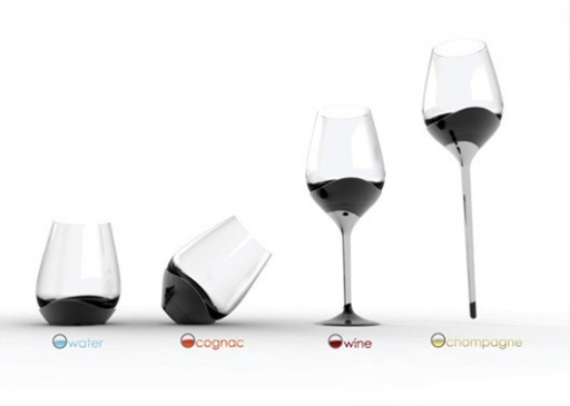 30-of-the-Most-Creative-Unique-Ridiculous-Wine-Glasses.-8