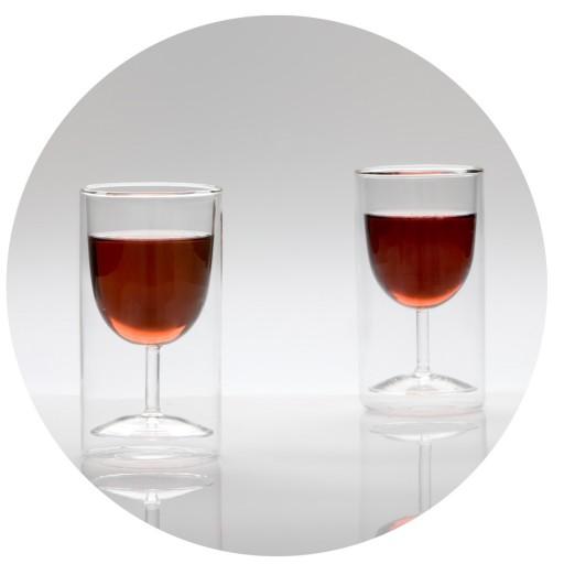 Dubbelzijdig wijnglas_6