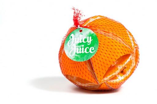 Juice-Juice-1_web