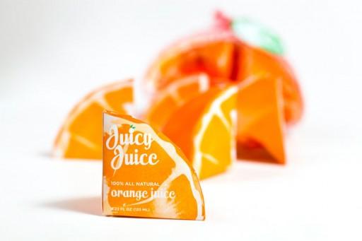 Juice-Juice-2_web