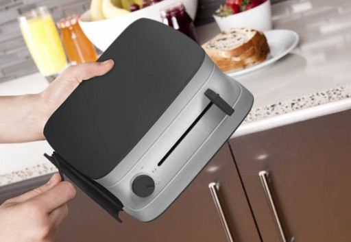 Quirky-Crisp-Toaster-2