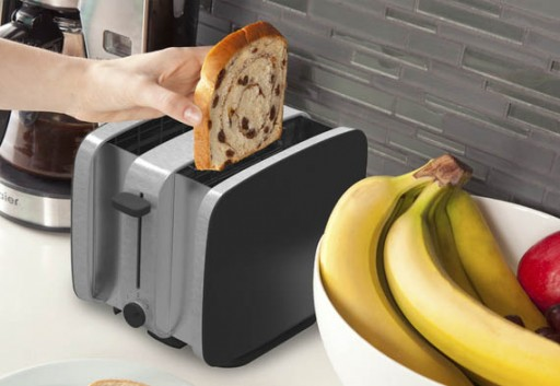 Quirky-Crisp-Toaster-3