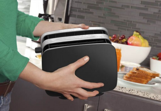 Quirky-Crisp-Toaster