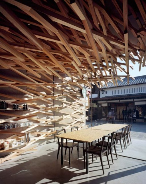 Starbucks-Coffee-Shop-in-Japan-1