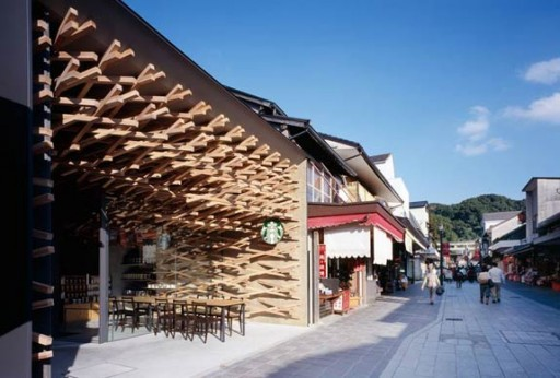 Starbucks-Coffee-Shop-in-Japan-6
