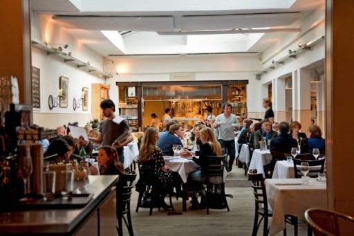 amsterdam_restaurants_diner_restaurant_toscanini_1foto_1600x1200