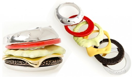 burger-ring