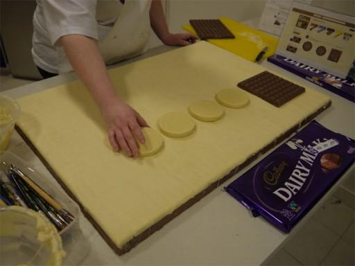 cadbury-6