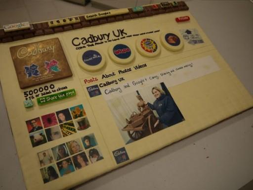 cadbury-8