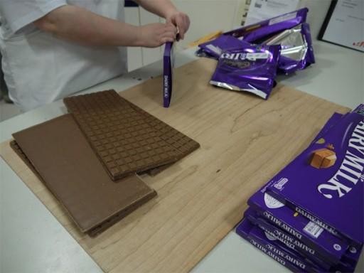 cadbury-google-plus-page2