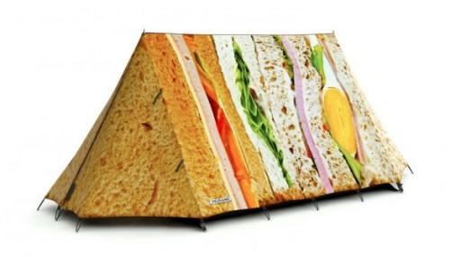 club-sandwich-tent