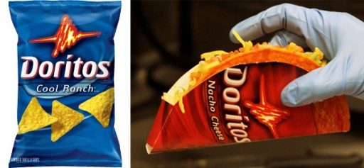 cool-ranch-doritos-locos-shell