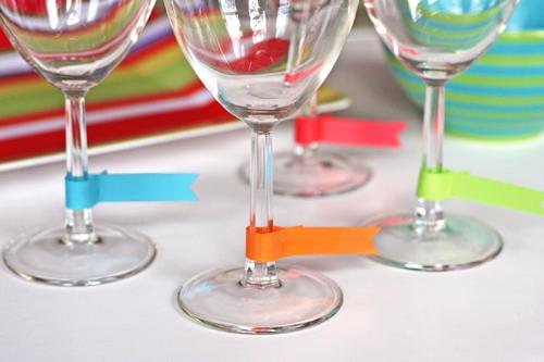 diy-wine-glass-tags
