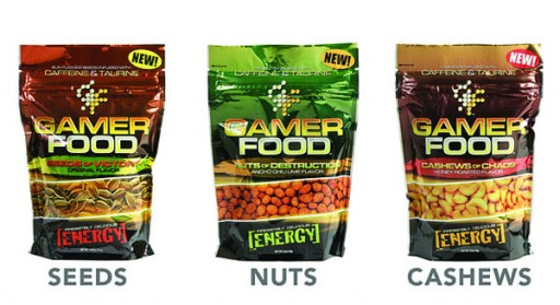 gamer-food