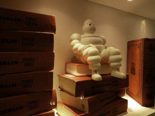 michelin_resized