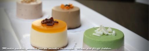 set-cafe-home-cake