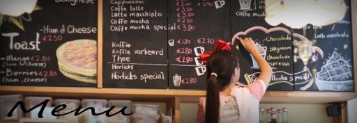 set-cafe-websit-voor21