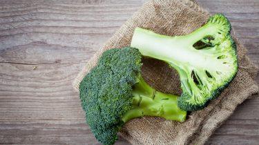 Hoe kook je broccoli