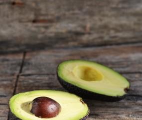 Alles over avocado's