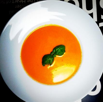 tomatensoep-mascarpone-02