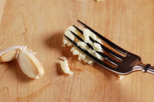 2010-03-01-Garlic3_rect540