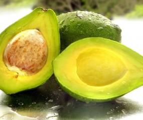 DIY: laat je eigen avocadoboompje groeien