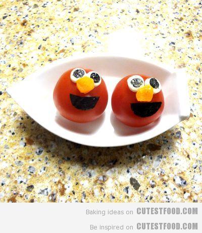 CutestFood_com_cutestfood_com_elmo_tomato21