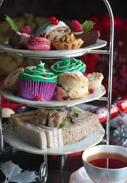 Mandeville-Hotel-Afternoon-Tea-1-of-3