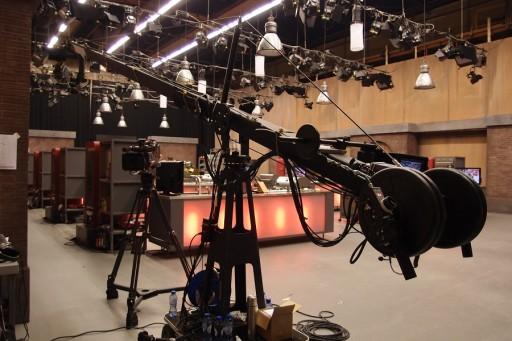 P4060340_lege_studio