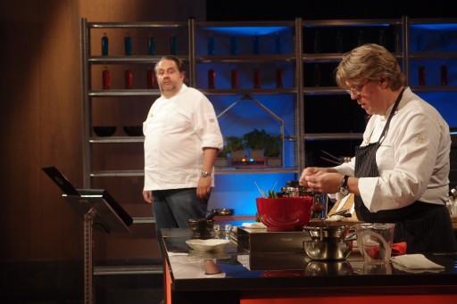 P4060506_chefs