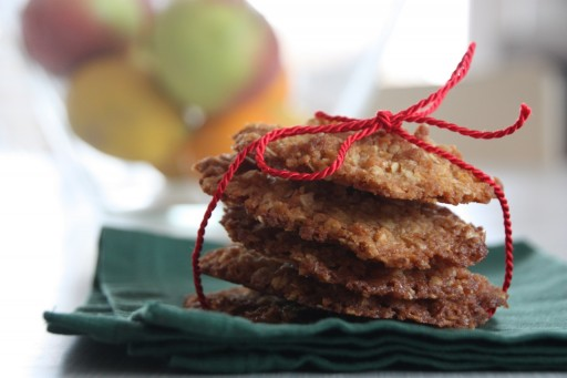 anzacs-and-fruit