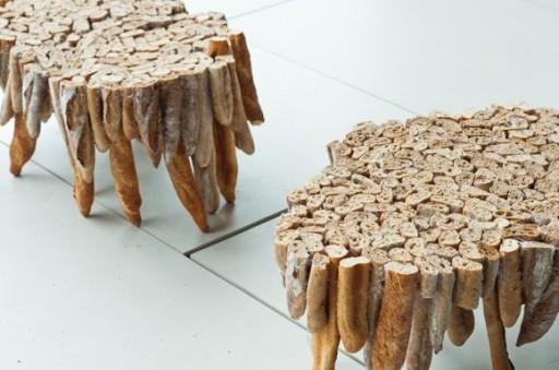 baguette-table-studio-rygalik-gessato-gblog-3-580x385