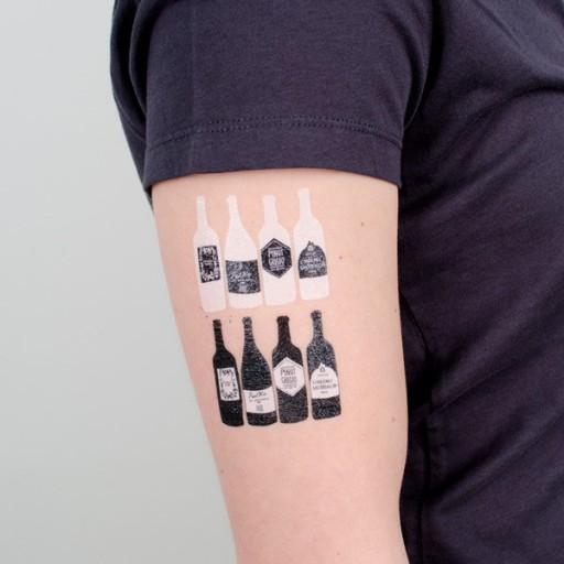 bottles_web_applied1_grande