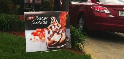 burger-king-new-bacon-sundae