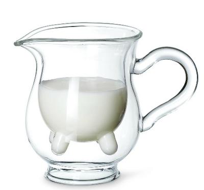 cow udders milk pitcher1