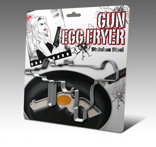egg-gun-pack