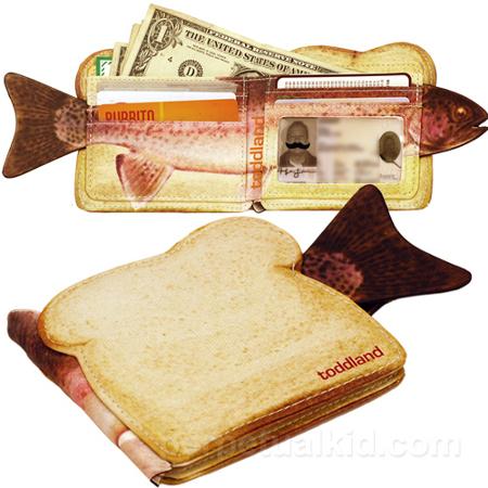 fish-sandwich-wallet