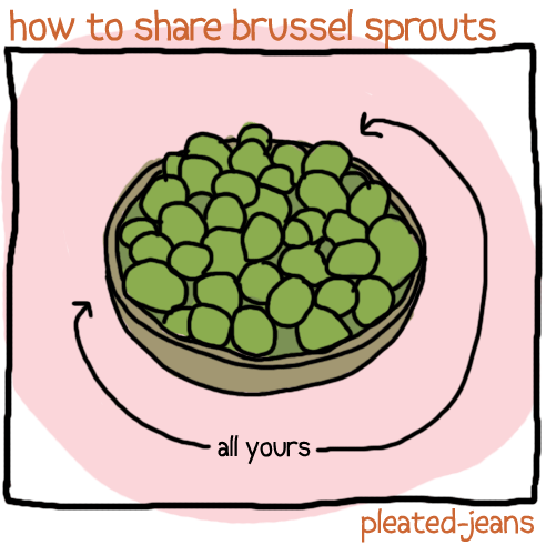 how-to-share-brussel-sprouts