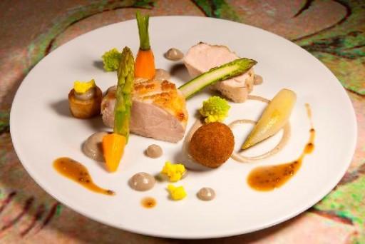 kruisherenrestaurant (1)