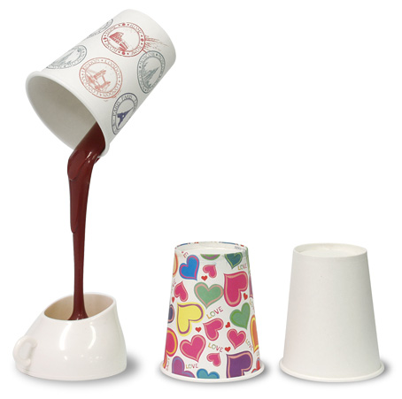 melty-chocolate-usb-lamp-2