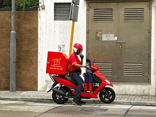 20081219_hongkong_057