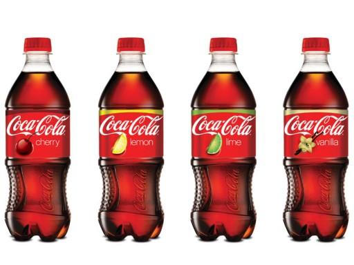 5-29-12_coke11 (5 29 12 coke11)