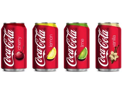 5-29-12_coke12 (5 29 12 coke12)
