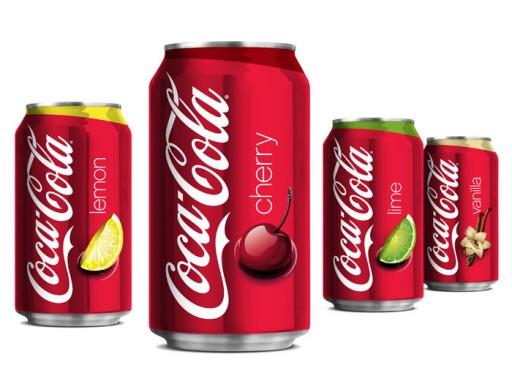 5-29-12_coke123 (5 29 12 coke123)