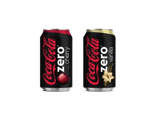 5-29-12_coke4 (5 29 12 coke4)