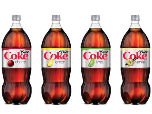 5-29-12_coke6 (5 29 12 coke6)