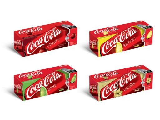 5-29-12_coke9 (5 29 12 coke9)